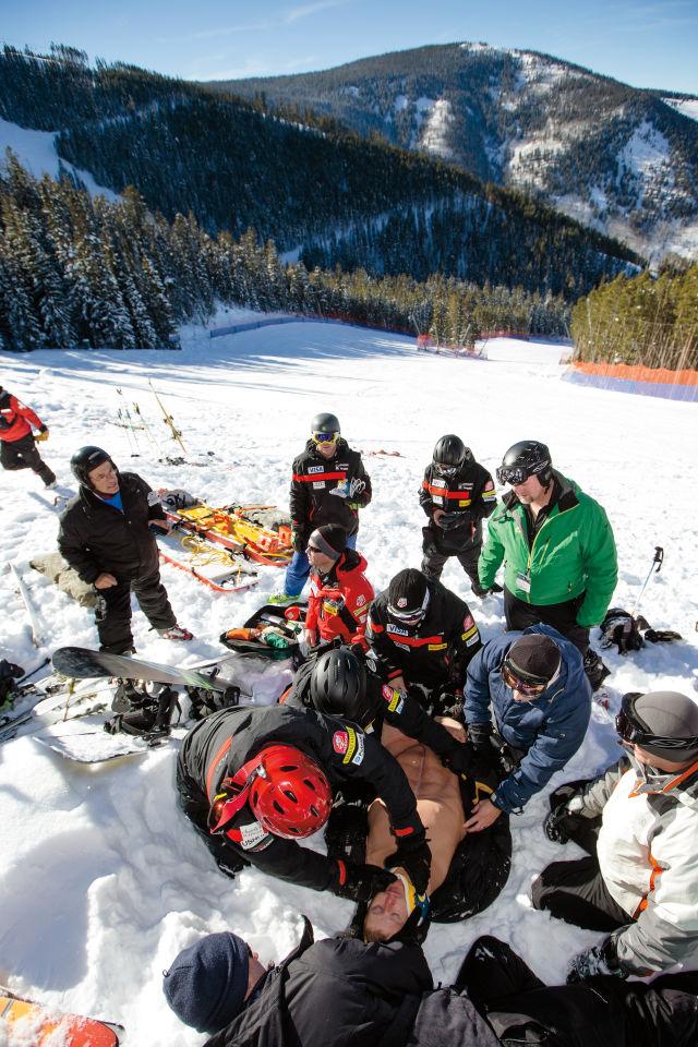 Ski team docs 133 ia0xbm