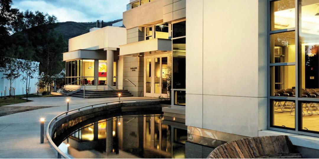 1115 building argument doerr hosier center rkpqls