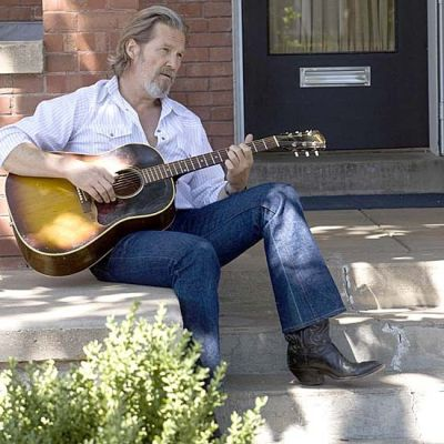 Jeff bridges crazy heart 04 cc4ib2
