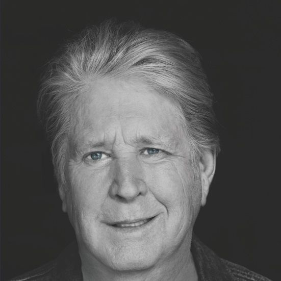 Brian wilson   approved picture 2015 rhjnbw