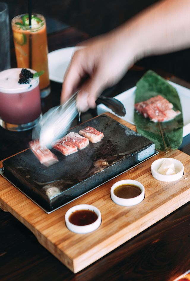 Ka sushi 008 qhogna