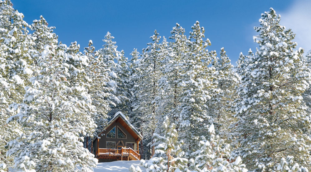1212 mountain home lodge ihxibx