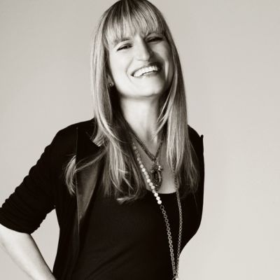 Catherinehardwicke elle 1catherine hardwicke photo by gilles bensimon courtesy of elle.com qslh72