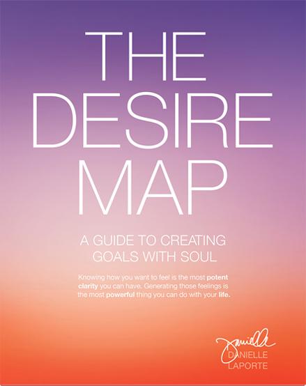 Main desire book xcry2q