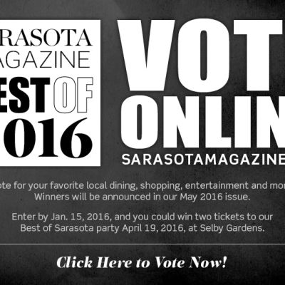 Best of voting 2016 600x400 ouhcbh