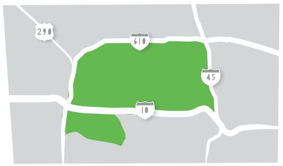 0417 heights neighborhood map apid6u
