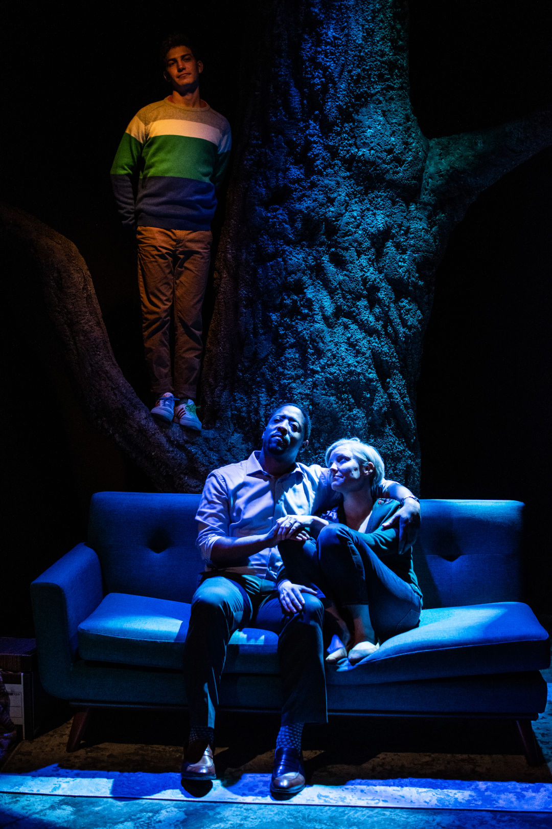 Indeed Sarasota Fl >> Urbanite Theatre's In A Word Mingles Comedy and Tragedy with an Unusual Approach   Sarasota Magazine