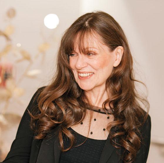 Katherine koberg ph7nga
