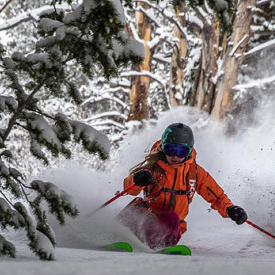 Ski utah n8mzqr