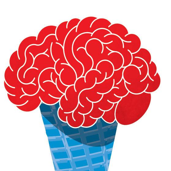 0717 big ideas ice cream pxbs2x