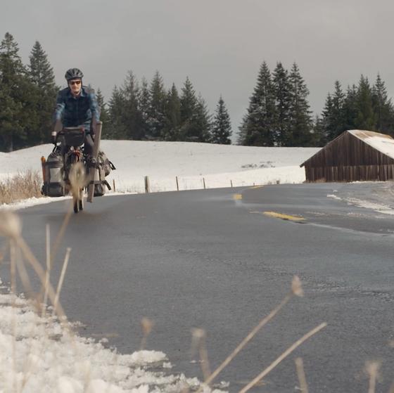 Filmed by bike dib7zn