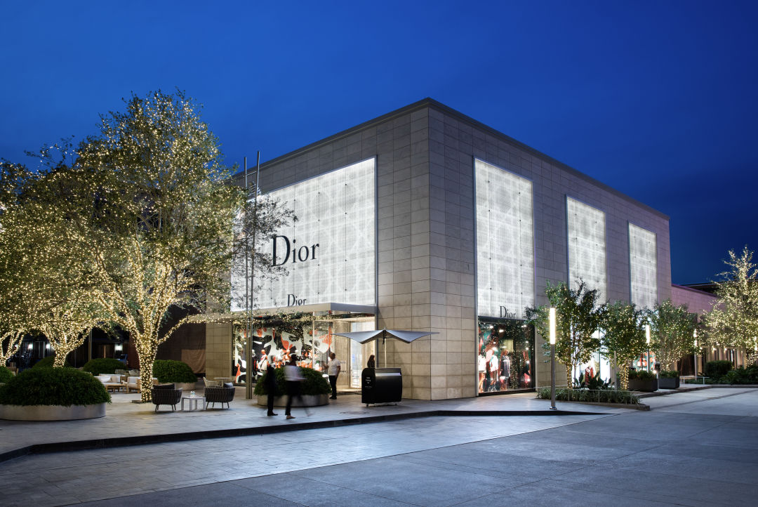 Dior at river oaks district  1  yifszw