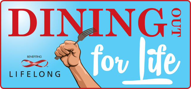 Dining out logo 2014 x9msof