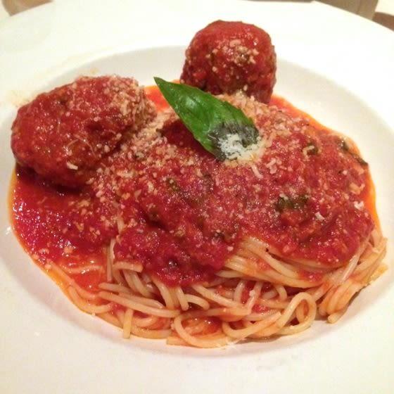 Damians spaghetti eptx4b