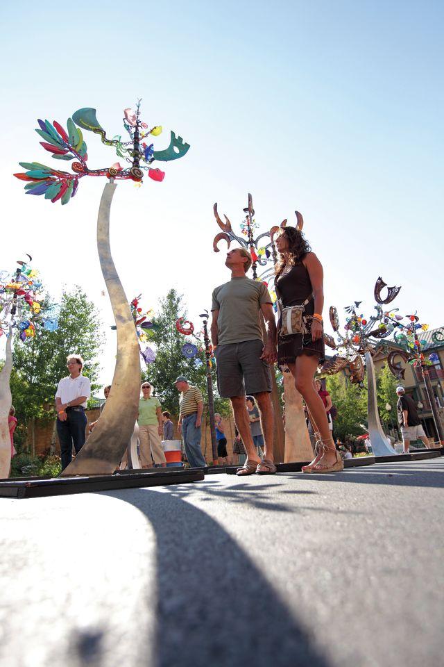 Park city summer 2013 kimball arts festival qlnfcd