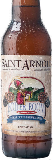 0814 craft beer top five breweries saint arnold boiler room om4zb2