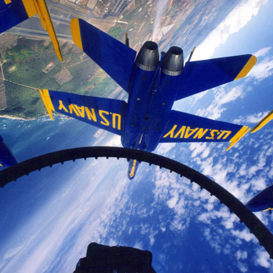 Blue angels 19 njyzvp