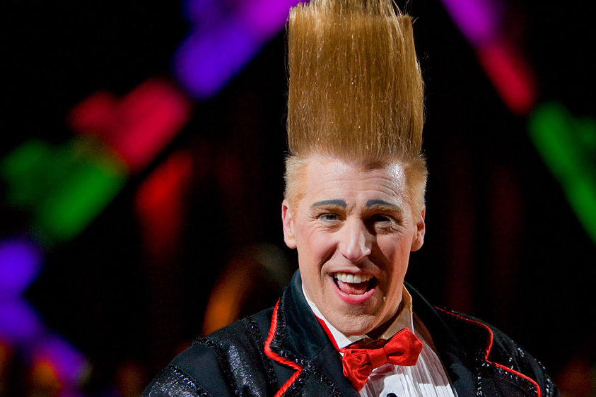 Bello nock b1tpbm