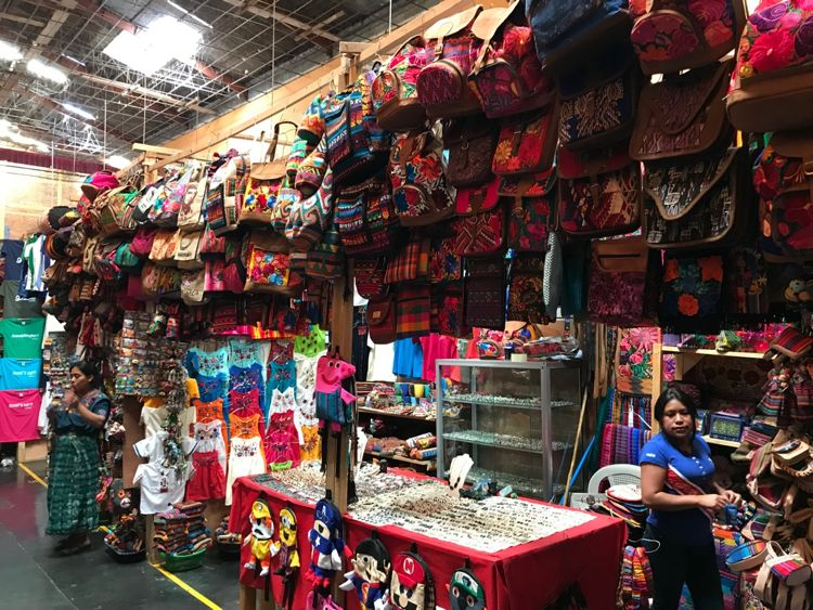Market k3naev