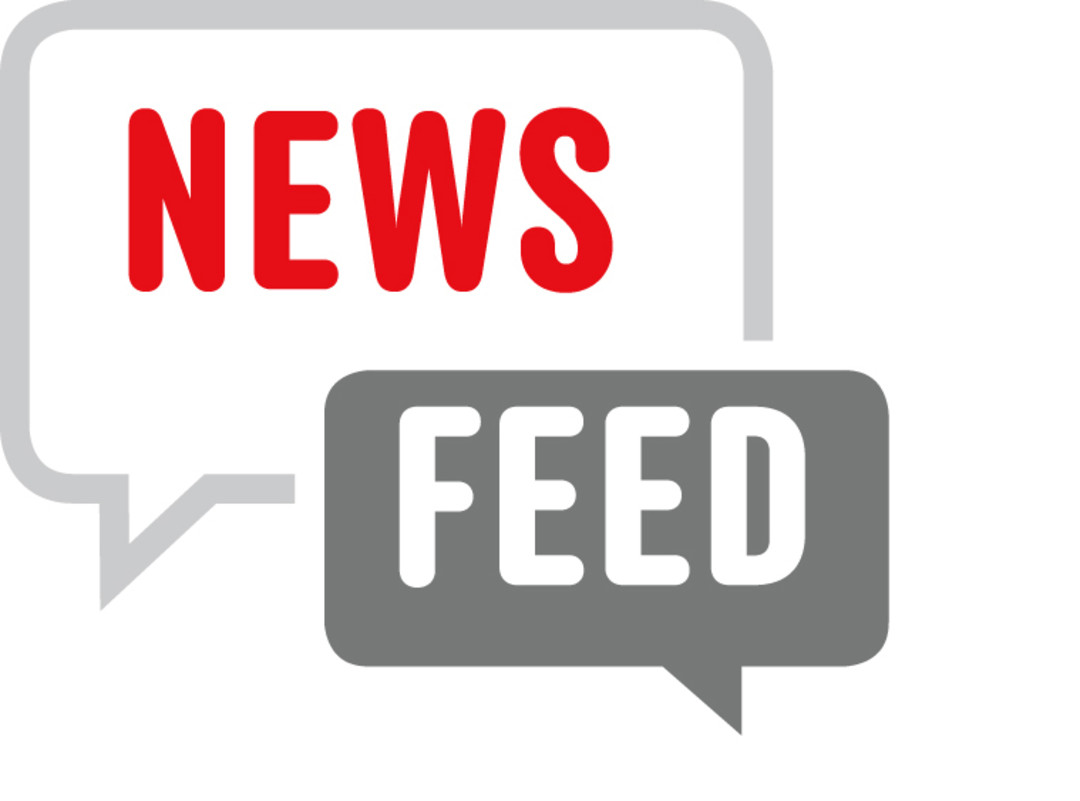 One week newsletter Canaly News