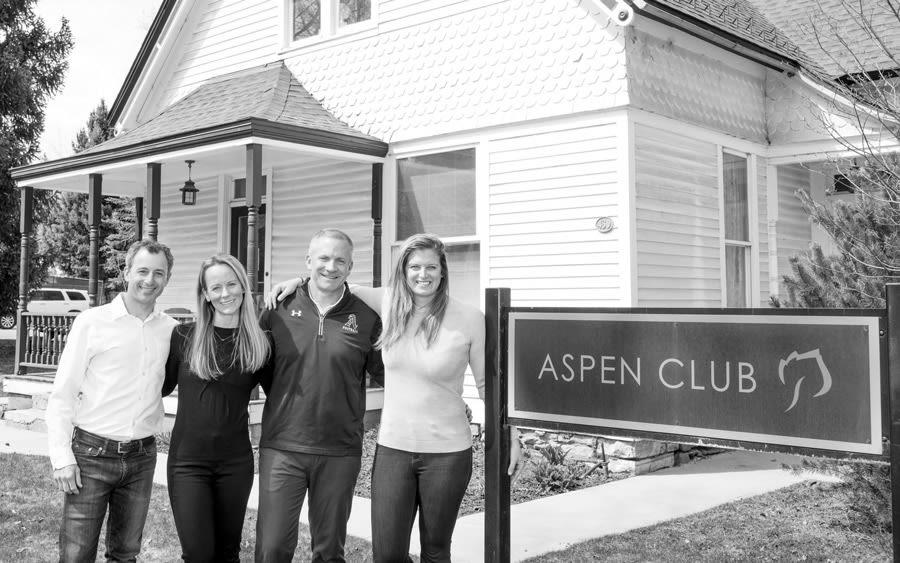 Aspen club web dsc9347 qiedef