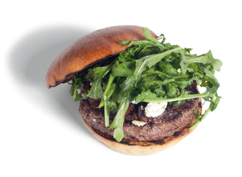 1112 burger tabor tavern kb8y8u
