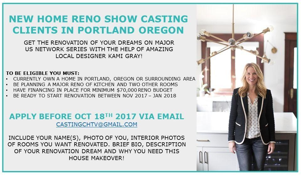 Portland casting flyer   facebook jqzr9m