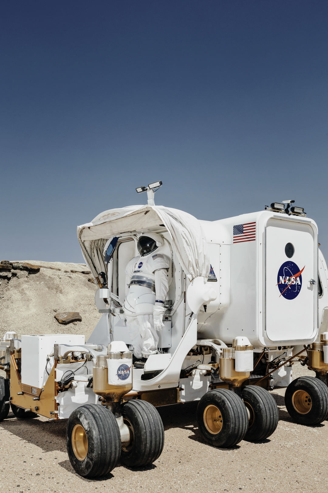 160404 nasa mars rover 0216 rzqwqu