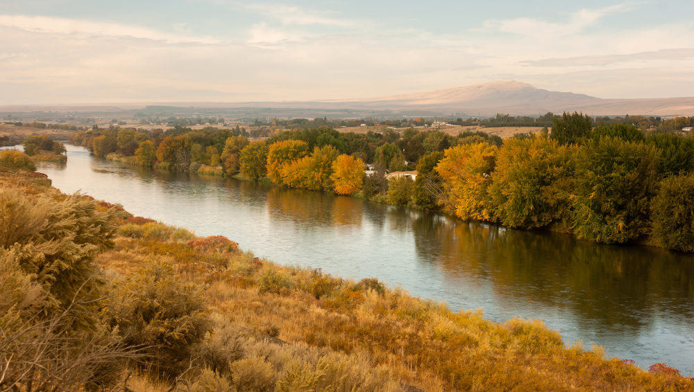 Yakima valley christopher boswell zu5d9u