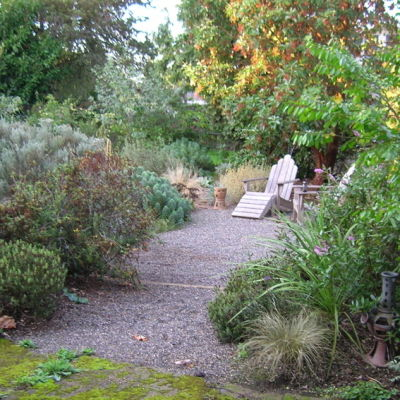 Habitatgarden gnpxtj