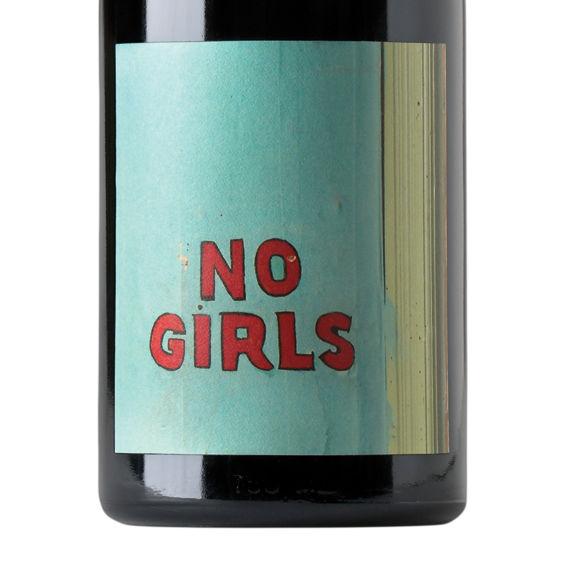 No girls courtesycayuse pqx9bh