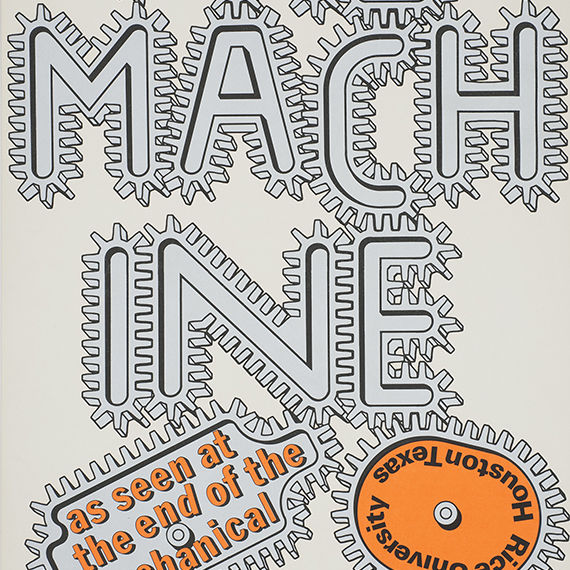 Machine mechanical age  2  fxrr5o