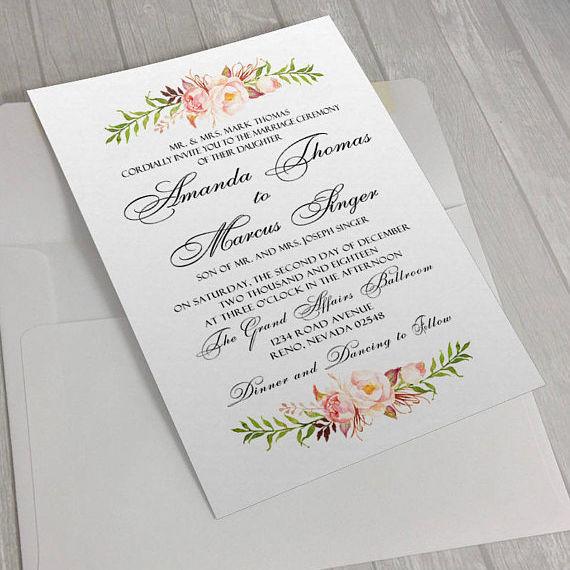 Wedding1 bp1ove