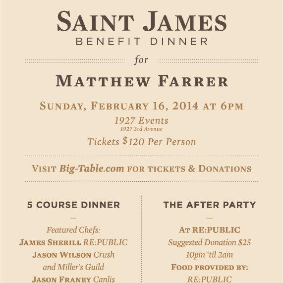 Saint james invite final nyyv6b