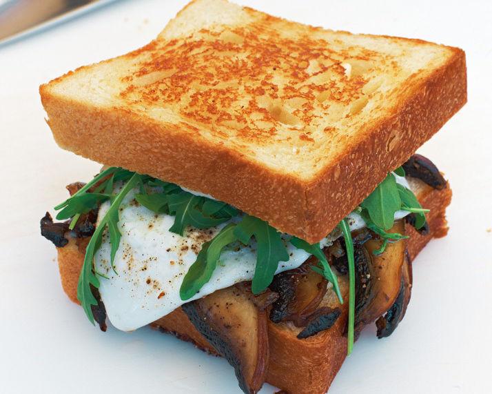 09 47 foodcarts pod sandwich jabyvb