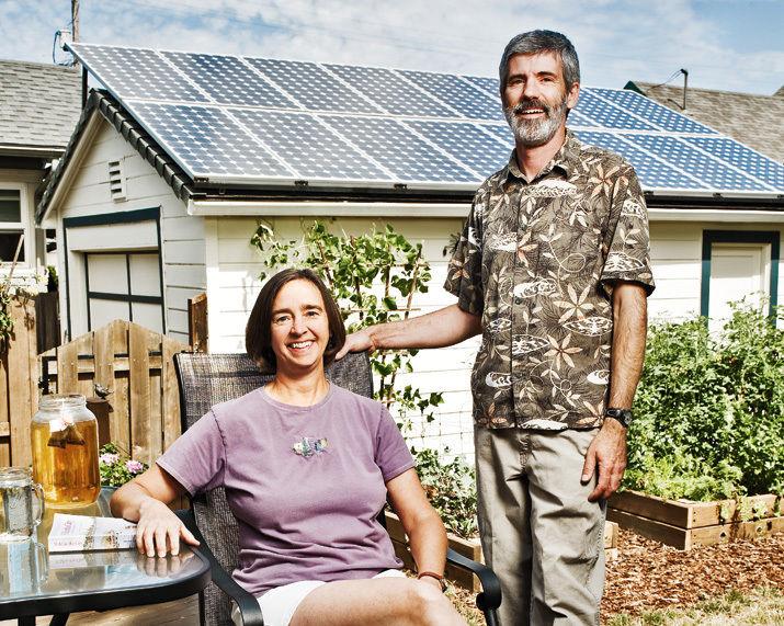 0810 086 ecofreek solar lvnskp