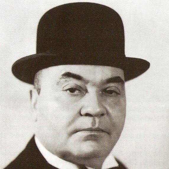 John ringling 1919 yzgxru