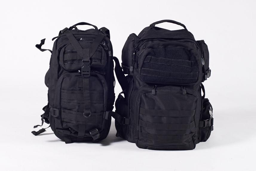 Jet pack bag earthquake survival 4 q2ydis