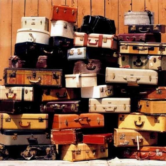 Suitcases1 szzyfp