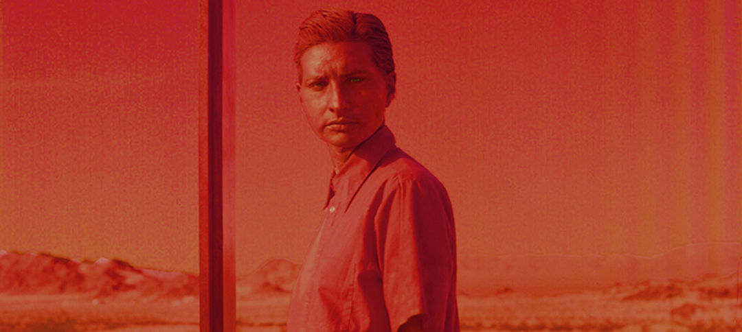 Mpa untitled red guy portrait banner 0 1 yaqjez