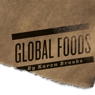 0912 global foods upfagl