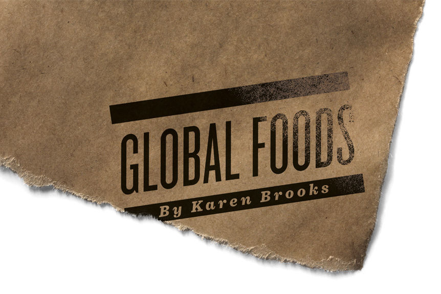 0912 global foods upfagl