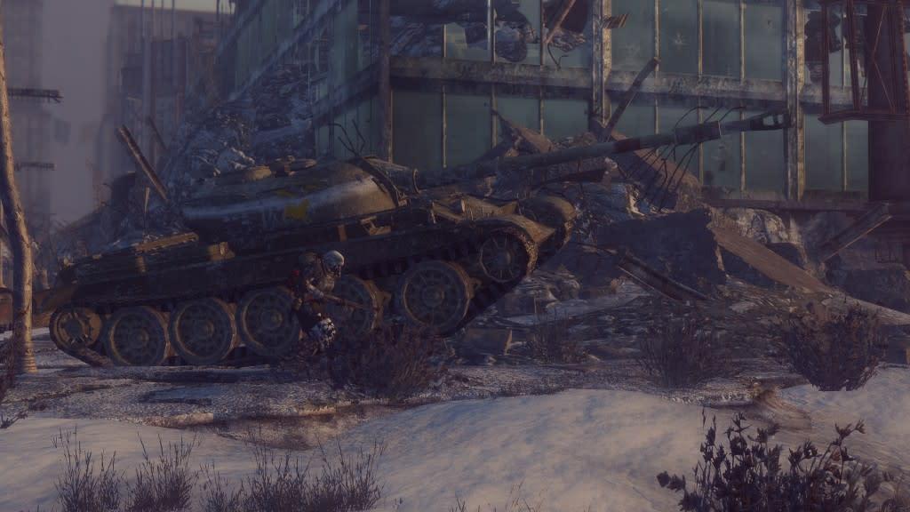 Legiontank 1024x576 lar4ml