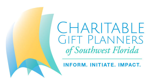 Charitable gift planners of southwest florida vgyfay