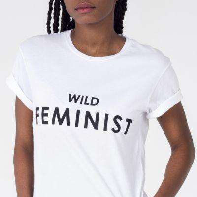 E70stwblro the wild feminist tee bbucnn