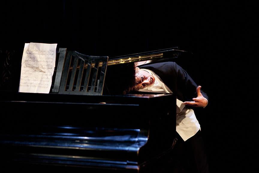 Pianist 3 credit heli sorjonen ifrvu1