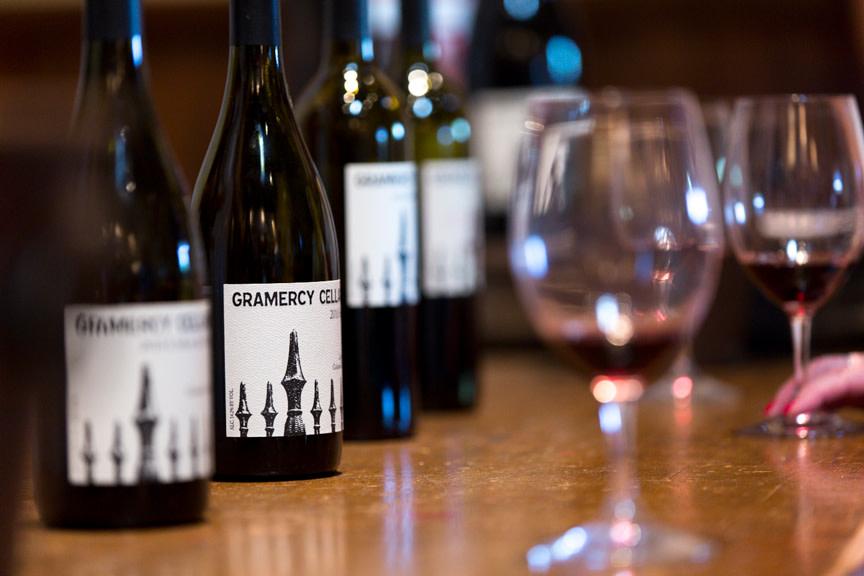 Top Cabernet Sauvignon | Seattle Met