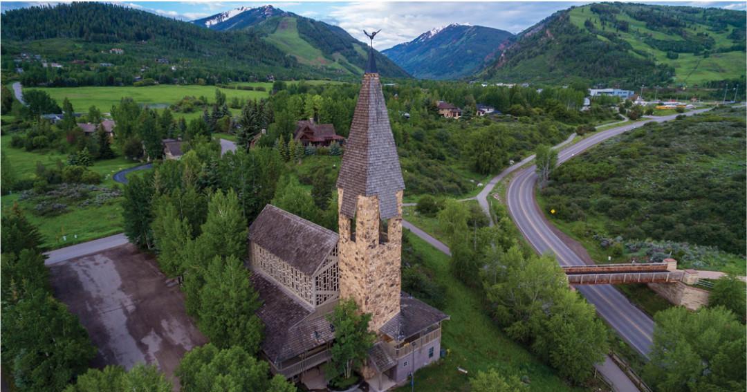 1115 building argument aspen chapel lvqlei