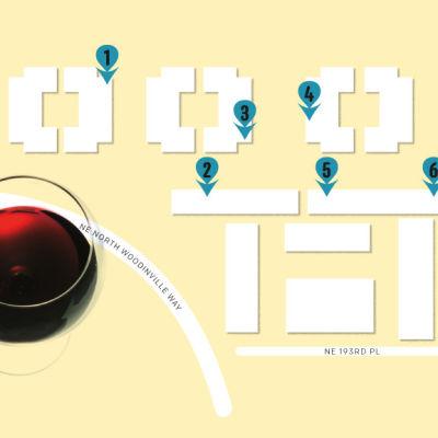 1013 warehouse wines gqrjjd