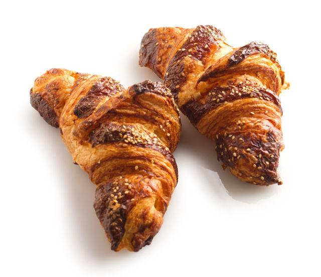 0912 croissant fhzuw9